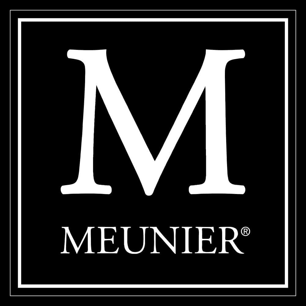Meunier restaurant - Room service 24h / 24 in Rennes