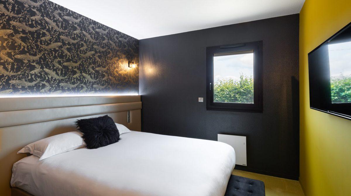 HOTEL ORTEGA_HD-14
