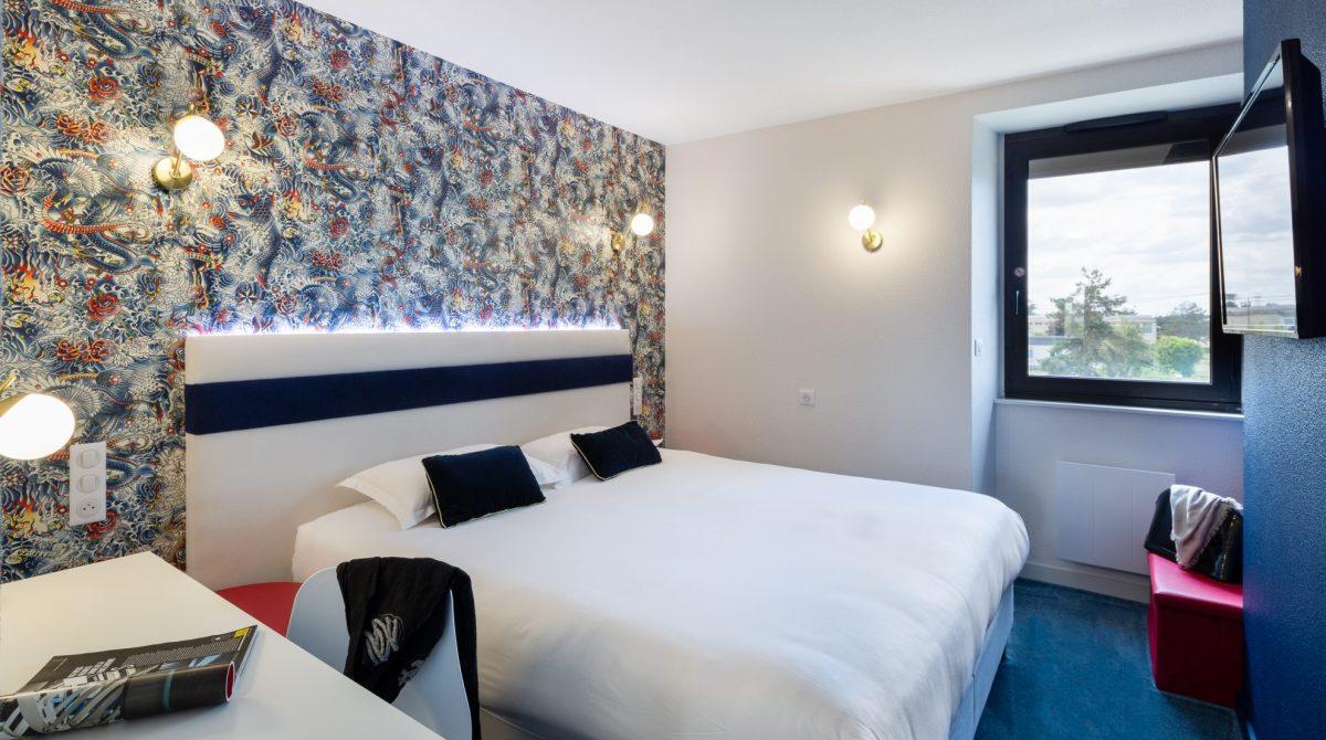 HOTEL ORTEGA_HD-18